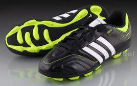 Buty adidas 11Questra TRX HG Junior
