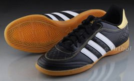 Buty adidas Goletto III IN