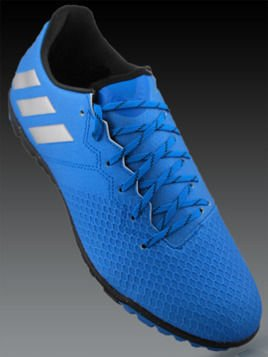 Buty adidas MESSI 16.3 TF S79641