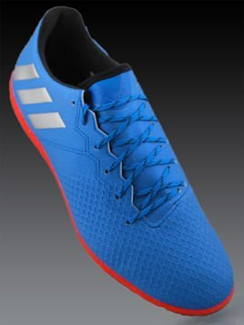 Buty halowe adidas MESSI 16.3 IN S79636