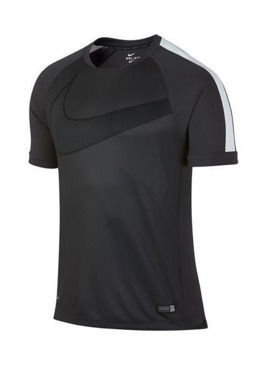 Koszulka NIKE GPX FLASH TOP II SS  619717060