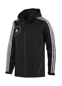 Kurtka adidas  Condivo 12 Travel Jacket