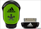 Micoach speed cell iPhone adidas