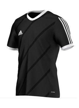 Bluza Treningowa CORE11 SWT adidas | Odzież  Odzież