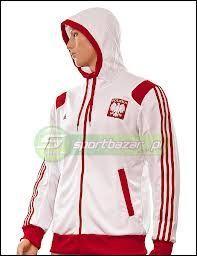 bbf63abf0ad89 adidas polska