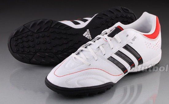 Buty adidas 11Nova TRX TF Junior
