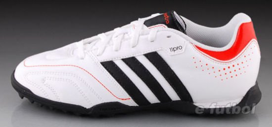 Buty adidas 11Questra TRX TF Junior