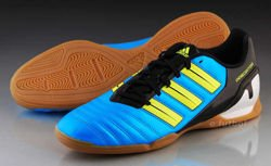 Buty adidas Absolado IN