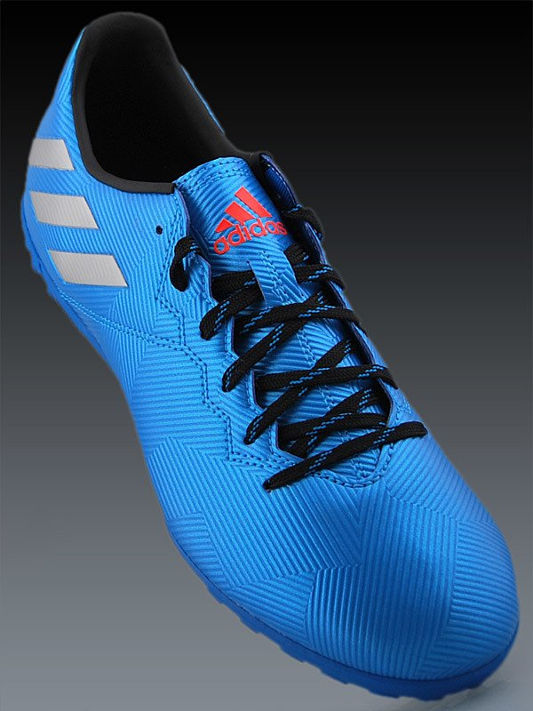 Buty adidas MESSI 16.4 TF S79658