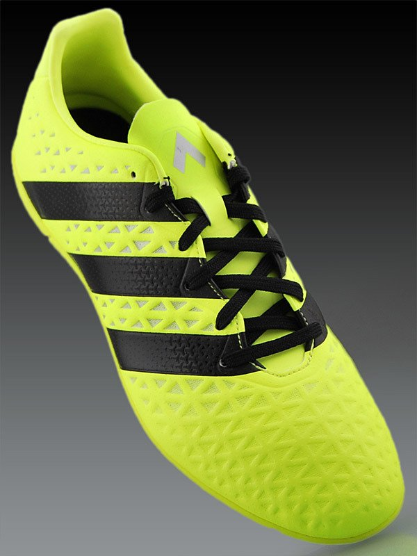Buty halowe adidas ACE 16.3 IN S31949