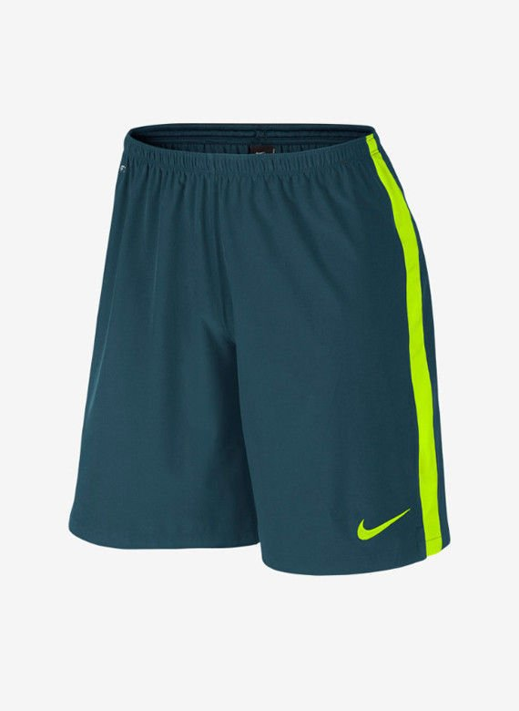 Spodenki Nike Select Strike Longer 630828483