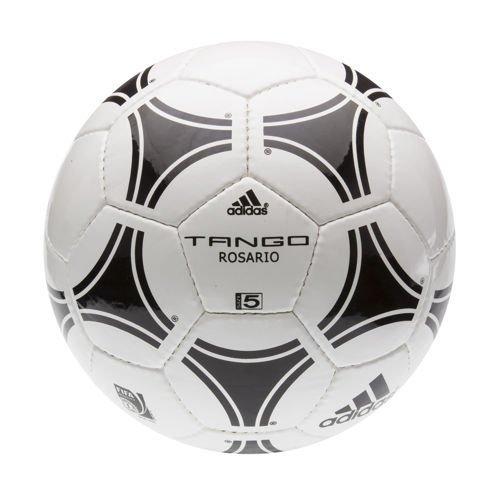 cantidad regla Oceano  Piłka ADIDAS Tango Rosario 656927   Piłki \ Rodzaj \ Piłki meczowe Piłki \  Producent \ adidas   e-futbol.pl - sklep piłkarski