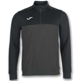 Bluza Joma WINNER 100947.151