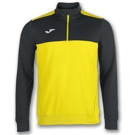 Bluza Joma WINNER 100947.901