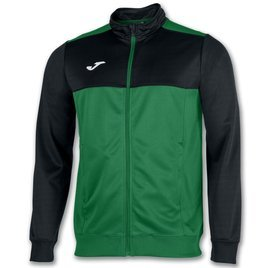 Bluza Joma WINNER 101008.401
