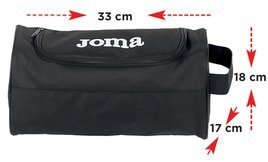 Torba SHOE BAG Joma 400001.100