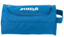 Torba SHOE BAG Joma 400001.700