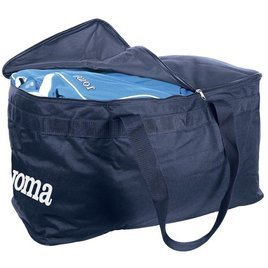 Torba  na ramię Joma EQUIPMENT BAG 9921.31.9011