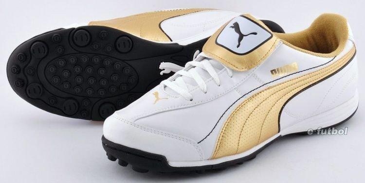 Buty Puma Esito XL i FG   Buty piłkarskie  Typ obuwia
