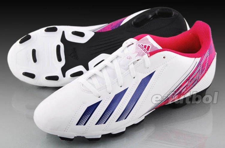 Buty adidas F5 TRX FG G65425 | Buty piłkarskie  Typ obuwia