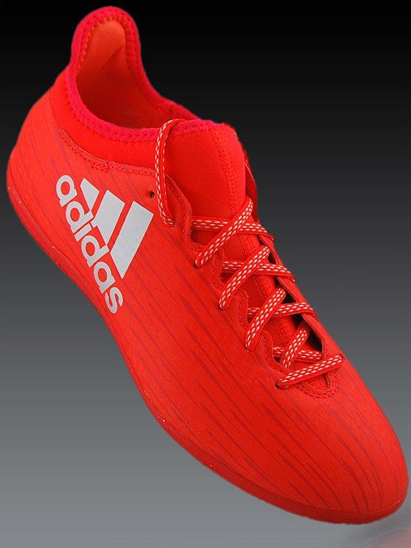 buty adidas piłkarskie na hale