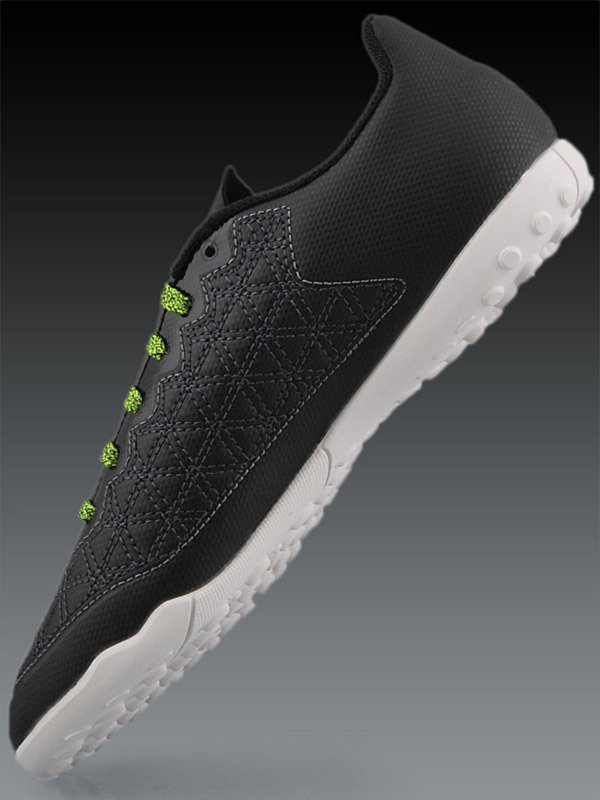 Buty adidas ACE 16.3 Cage Junior S31937
