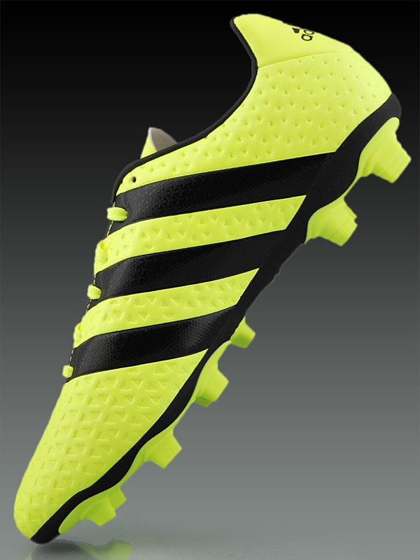 Buty adidas ACE 16.4 FxG S42137