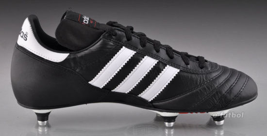 Buty adidas World Cup