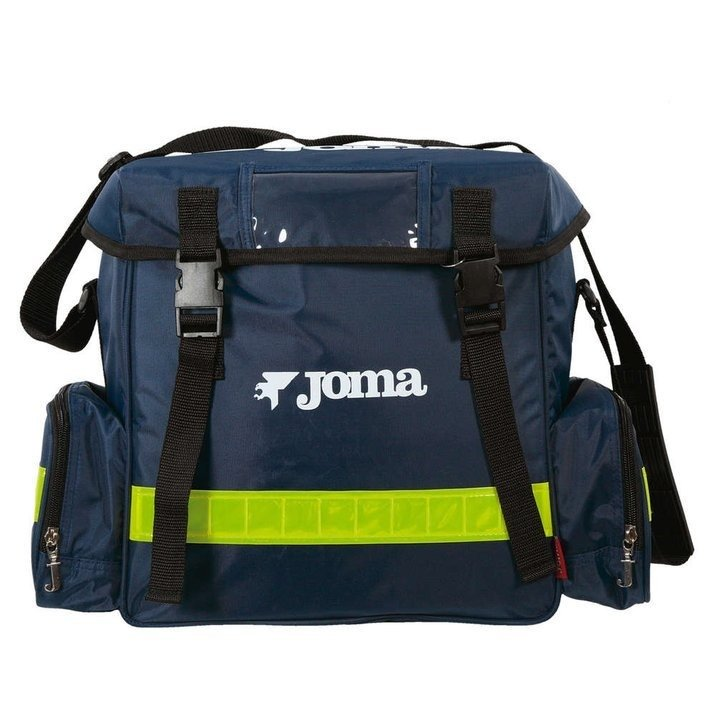Kuferek Medyczny Joma MEDICAL BAG 900/063