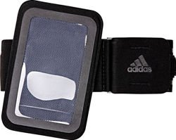 Pokrowiec adidas Media Armpocket