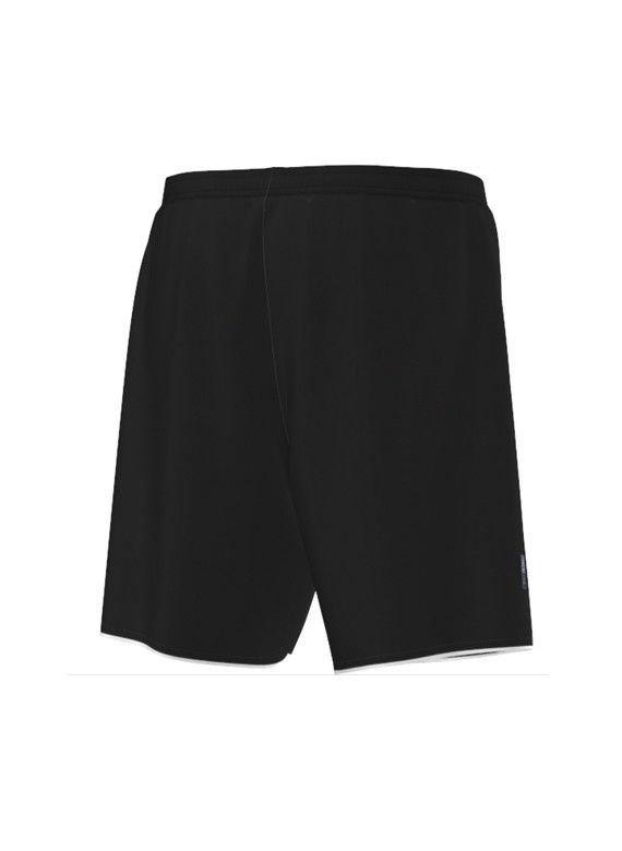 Spodenki PARMA II adidas   Odzież   Odzież piłkarska