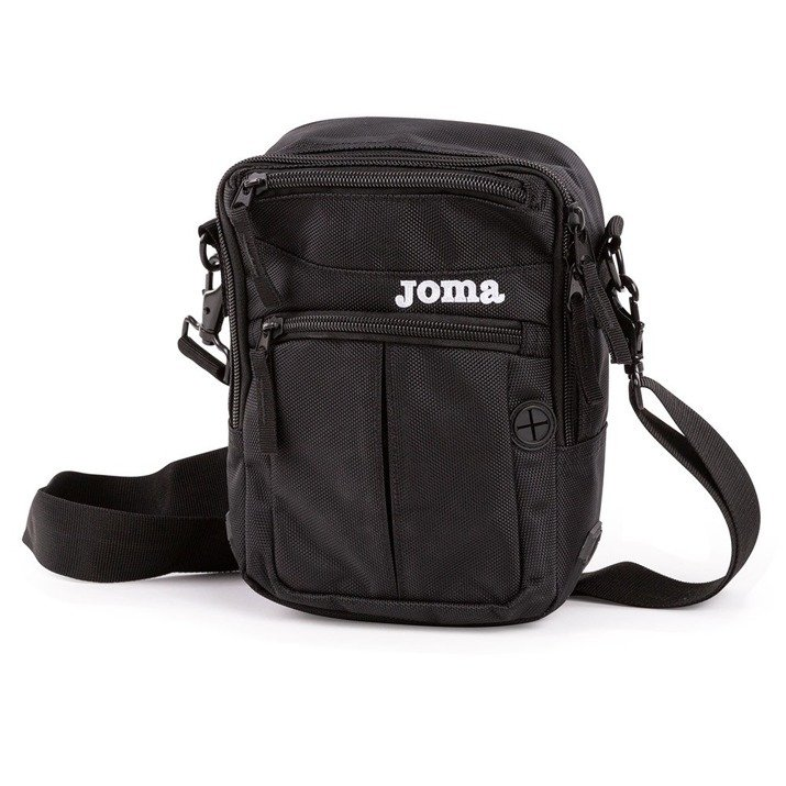 Torba Joma SHOULDER BAG 400474.100