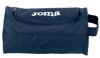 Torba SHOE BAG Joma 400001.300